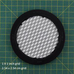 10133806-Filter