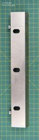 S124-03-0150TC-Knife/Cutter